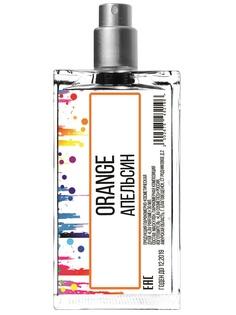 Духи LAV parfume