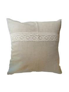 Декоративные подушки IZKOMODA