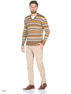 Пуловеры Dorothys Home