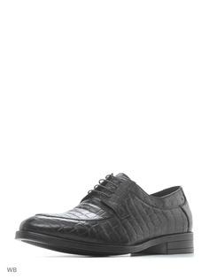 Ботинки Hortos