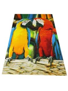 Полотенца пляжные Римейн