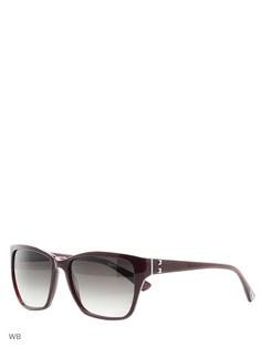 Солнцезащитные очки PACIOTTI