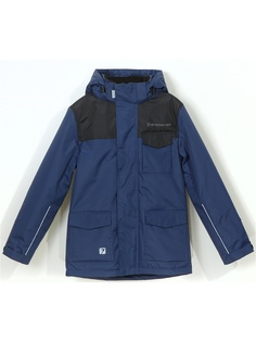 Куртки AVESE