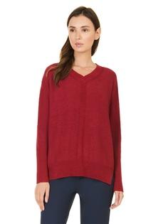 Пуловеры Baon