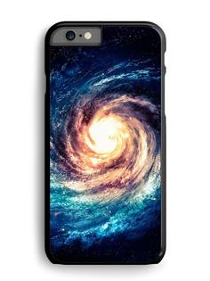 Чехлы для телефонов Boom Case