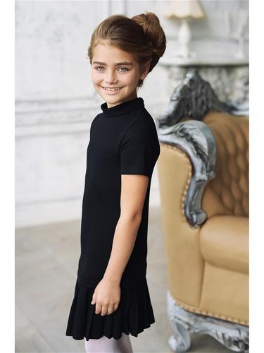 Платья Chadolini