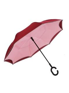 Зонты MGitik