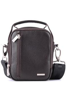 0e62e1603b45 Купить мужские кожаные сумки на молнии в интернет-магазине Lookbuck ...