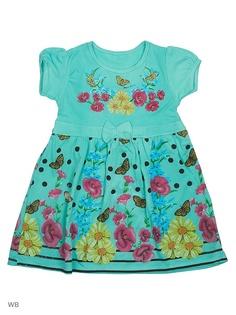 Платья Vienetta Kids