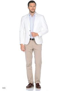 Пиджаки BAZIONI