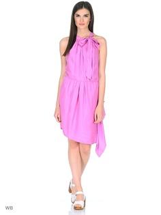 Платья Manila Grace