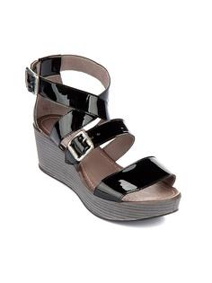 Босоножки Bueno shoes