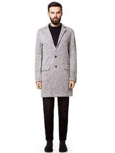 Пальто FUSION