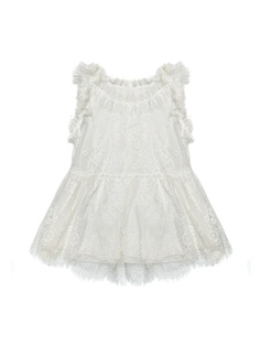 Платья Le Babite