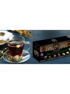 Чай Геада