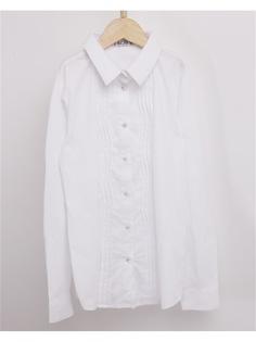 Блузки INCITY