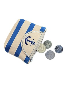 Монетницы Кажан