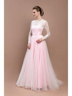 Свадебные платья Tavifa wedding fashion