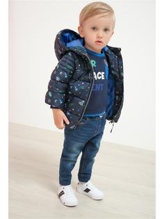 Куртки Maloo