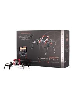 Радиоуправляемые игрушки Spider-Man