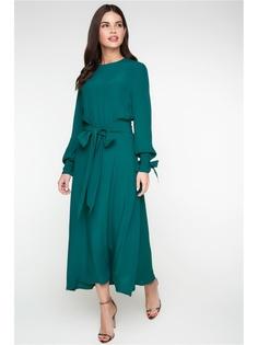 Платья Bestia