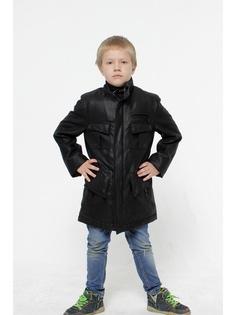Куртки HERDAL