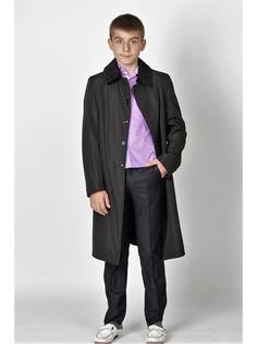 Пальто HERDAL