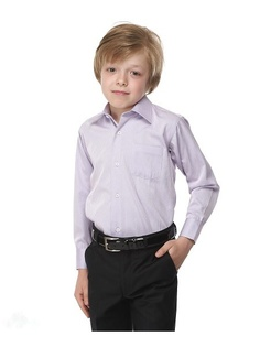 Рубашки HERDAL