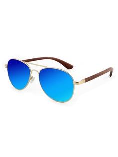 Солнцезащитные очки Lumo