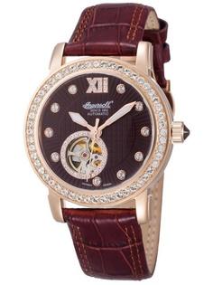 Часы наручные Ingersoll