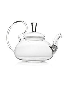 Чайники заварочные Hunan Provincial