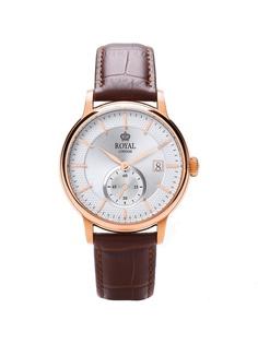 Часы наручные Royal London