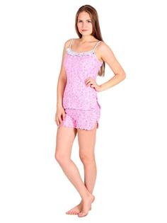 Пижамы Startale