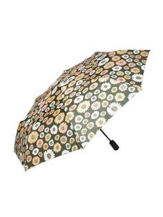 Зонты Mitya Veselkov