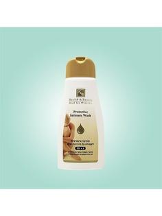 Жидкое мыло Health & Beauty