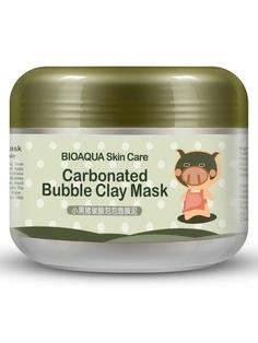 Косметические маски Bioaqua