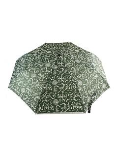 Зонты 1Azaliya