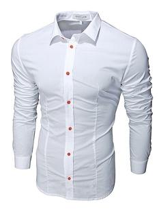 Рубашки Envy Lab