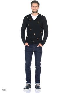 Пуловеры Webb & Scott co.