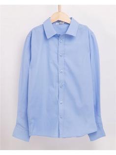 Рубашки INCITY