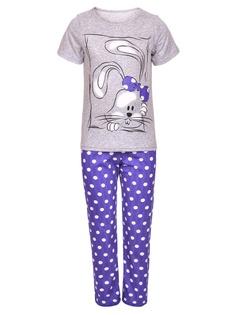 Пижамы M&DCollection