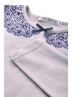 Блузки Nota Bene