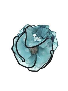 Резинки Olere