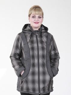 Куртки VIKO