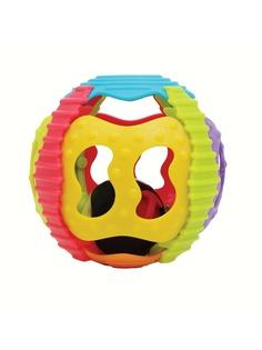 Погремушки Playgro