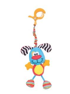 Игрушки-подвески Playgro