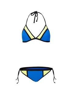 Раздельные купальники ALIERA