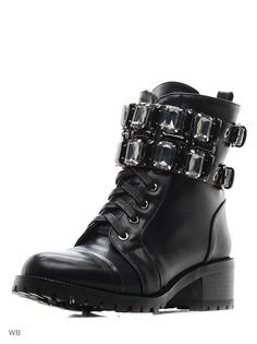 Ботинки Moreallna