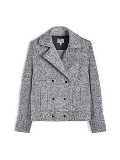 Куртки FUSION