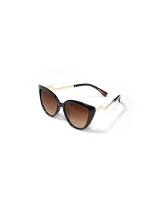 Солнцезащитные очки Prius